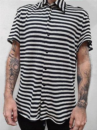Camisa Luisa