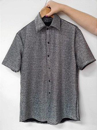 Camisa Minério