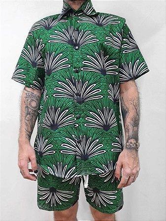 Conjunto Palmeira