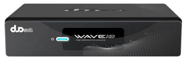Duosat Wave
