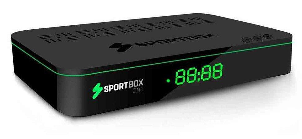 Sportbox One
