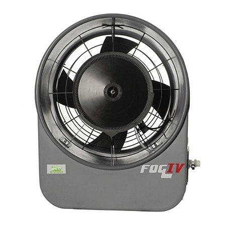 Climatizador FOG IV