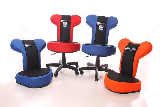Cadeira Gamer - Brou