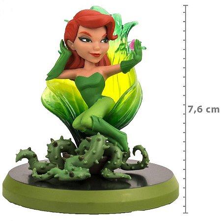 Action Figure DC Comics Poison IVY  Hera Venenosa