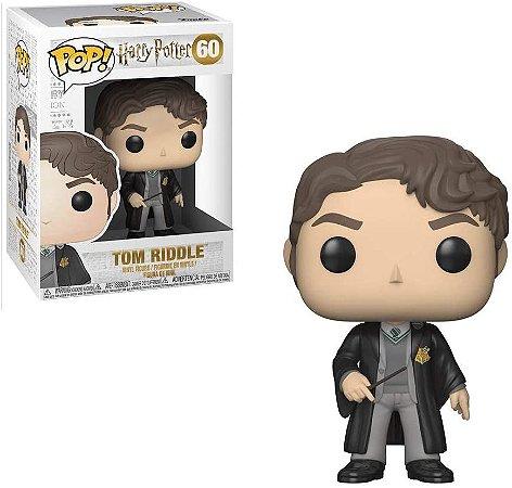 Funko Tom Riddle