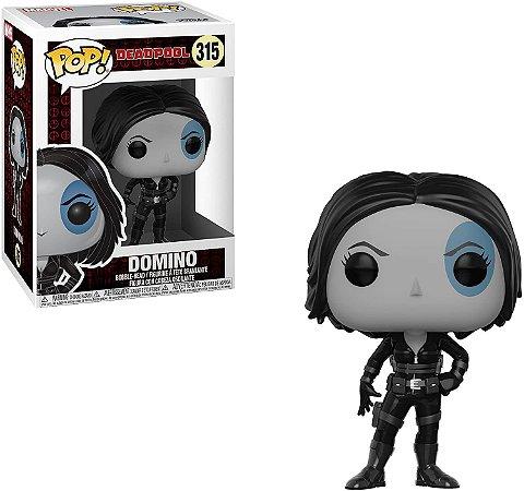 Funko Domino