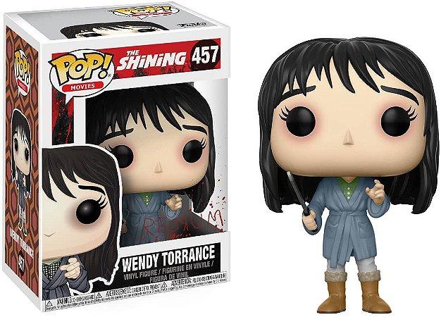 Funko Wendy Torrance