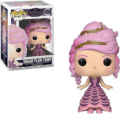 Funko Sugar Plum Fairy