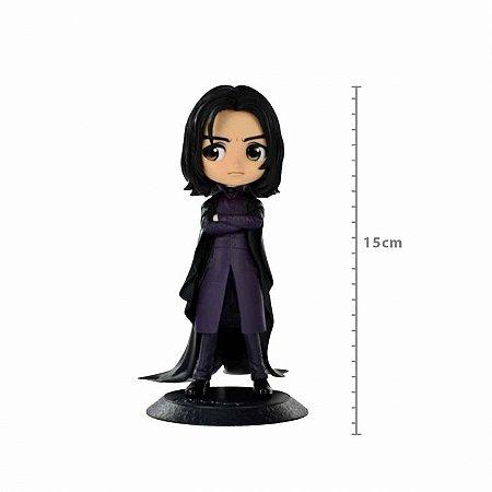 Figure Harry Potter Q Posket Severus Snape