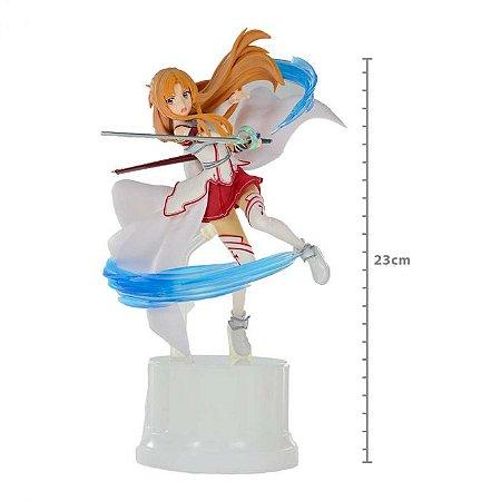 Figure Sword Art Online Asuna