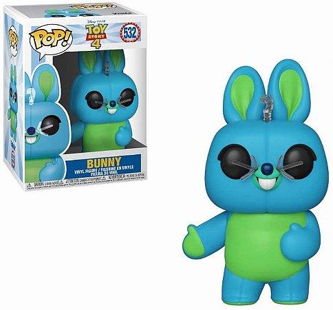 Funko Toy Story Bunny