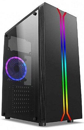 Computador Gamer 3000 Ryzen 3 3200G 3.6GHZ MEM 16GB DDR4