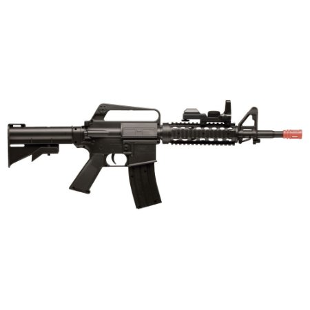 Rifle Crosman Airsoft Stinger R34