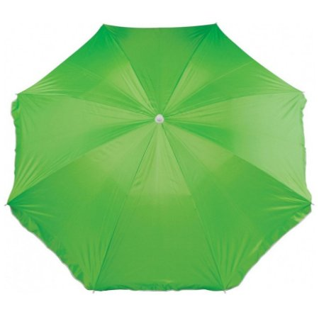 Guarda-Sol Fashion Mor 1,80 Verde