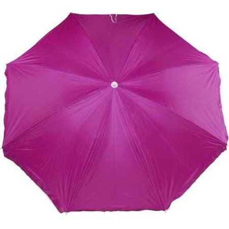 Guarda-Sol Fashion Mor 1,80 Rosa