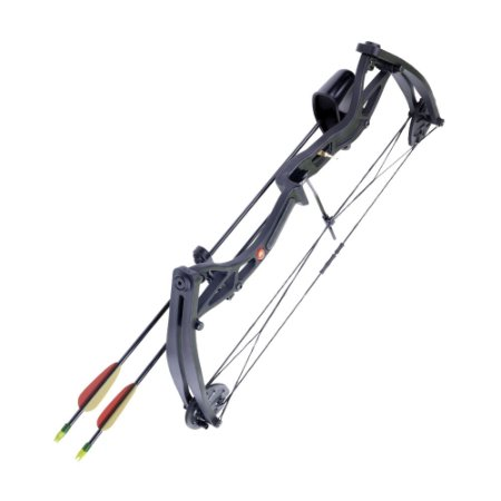 Arco Composto CROSMAN Wildhorn