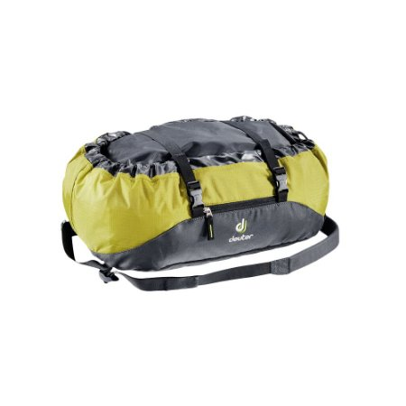 Bolsa Deuter Rope Bag