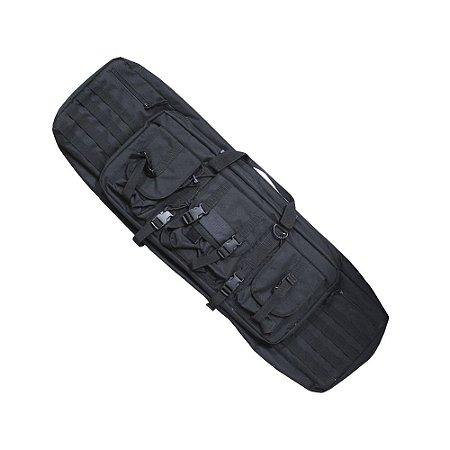 Bolsa Para Rifle NTK TÁTICO Enigma
