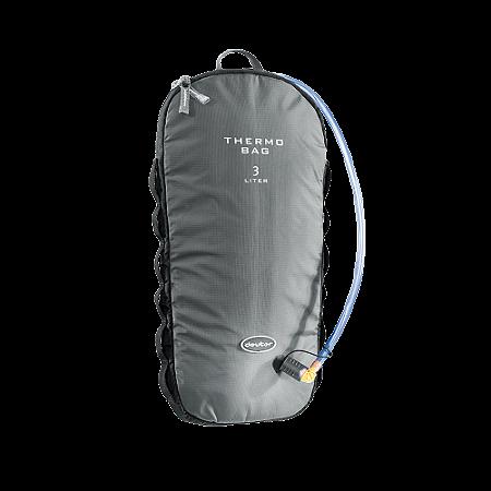 Bolsa Térmica De Hidratação DEUTER Streamer Thermo Bag 3.0