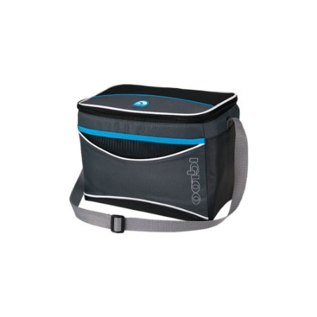 Bolsa Térmica Igloo Tech Soft 12