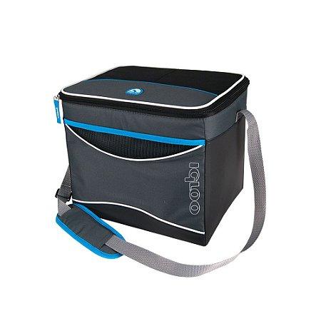 Bolsa Térmica Igloo Tech Soft 24