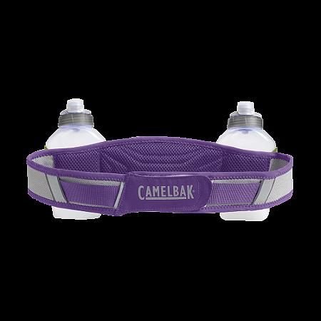 Cinto CalmeBak de Hidratação Arc 2 - 2 Garrafas G