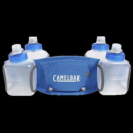 Cinto de Hidratação CAMELBAK Arc 4 - 4 Garrafas M