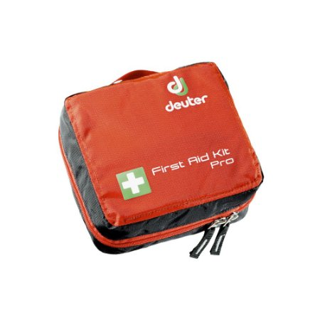 ESTOJO FIRST AID KIT PRO