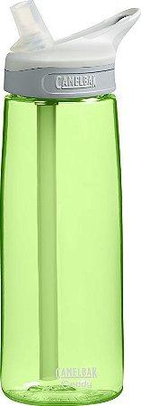 Garrafa CamelBak Eddy Insulated 0,75 L Verde