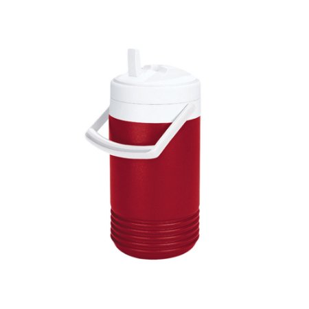 Jarra Térmica Igloo Legend 1 Gallon