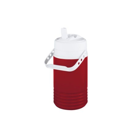 Jarra Térmica Igloo Legend 1/2 Gallon