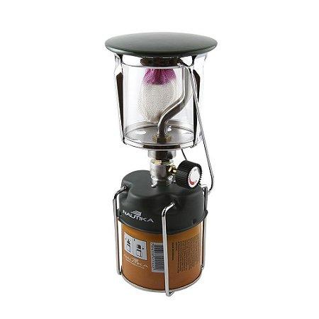 Lampião Nautika Strike 45 g/h