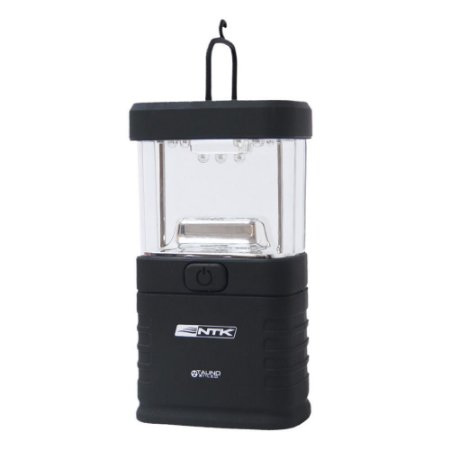 Mini Lampião Nautika Talino