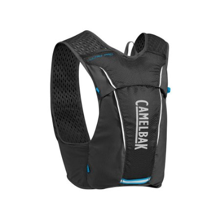 Mochila CamelBak de Hidratação Ultra Pro Vest 1,0L P