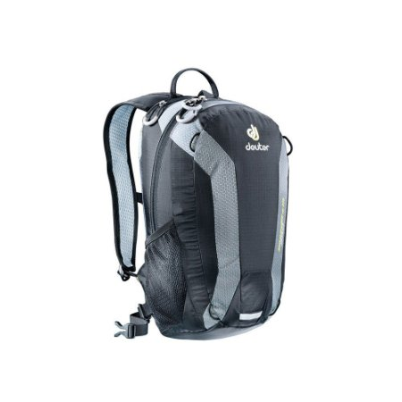 Mochila Deuter Speed Lite 15