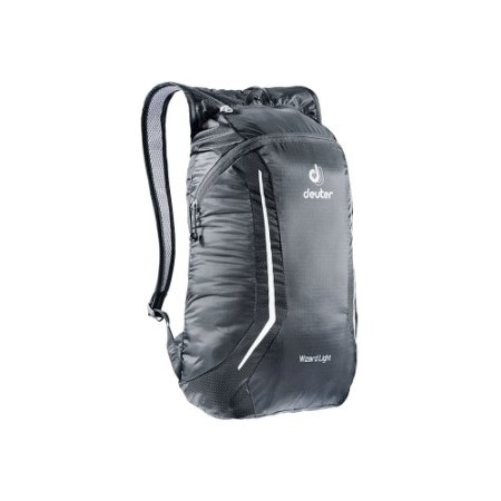 Mochila DEUTER Wizard Light