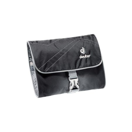 Necessaire Deuter Wash Bag I Preto