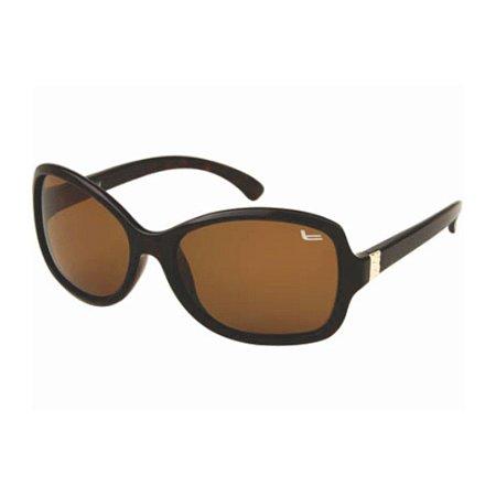 Óculos de Sol C1-6022