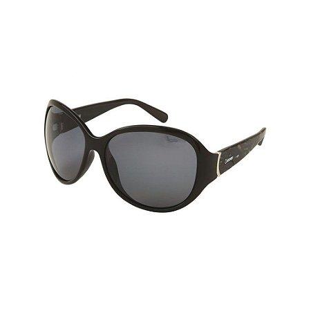 Óculos de Sol C2-6515