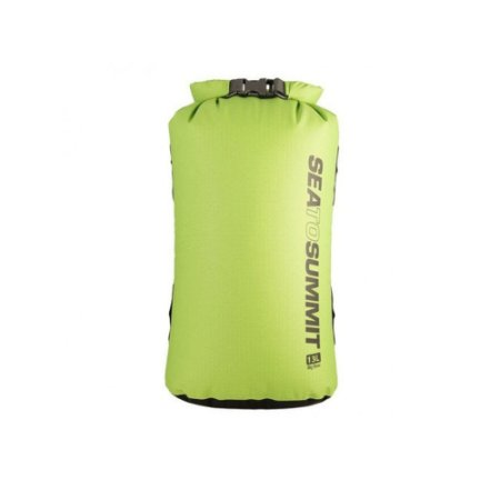 Saco Estanque Sea to Summit Big River 13L
