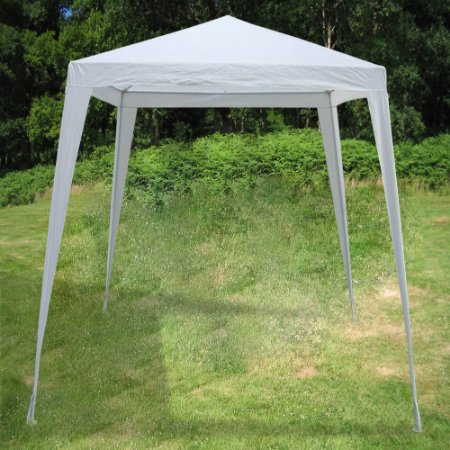 Gazebo Nautika Camp 3x3m