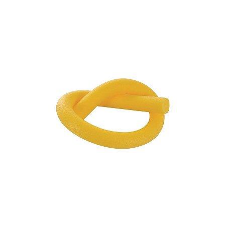 Flutuador Mor para Piscina Tipo Baguete 1,65 cm Colorido