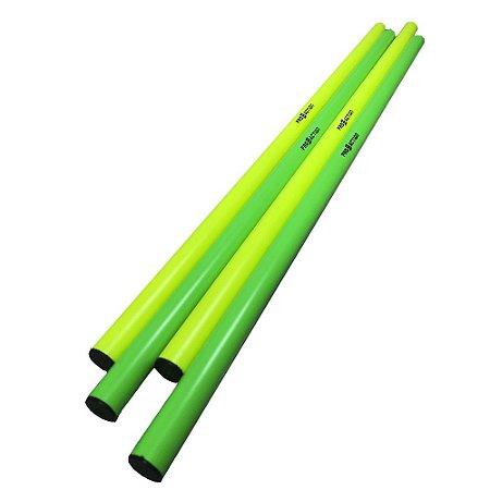 Kit de Barra para Cones Proaction 4 unidades