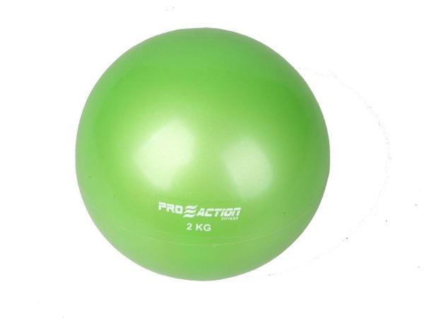 Tonning Ball Proaction - 2KG