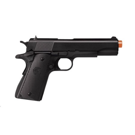 PISTOLA AIRSOFT APGFM311 6MM
