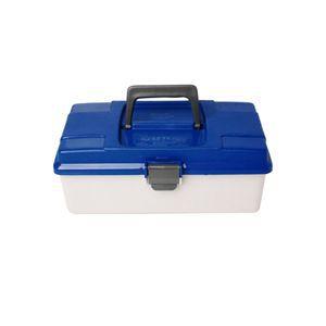 MALETA PB BOX 001