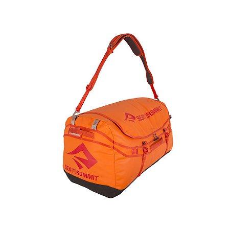 DUFFLE BAG 90L (MALA DE VIAGEM)