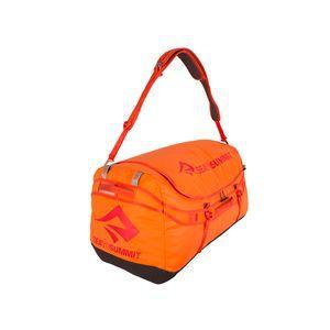 DUFFLE BAG 45L (MALA DE VIAGEM)