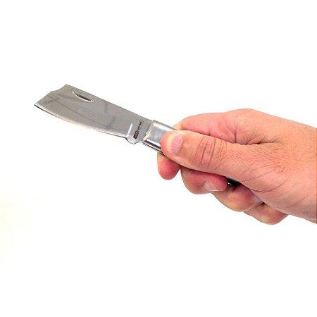 Canivete Potro NTK multi função