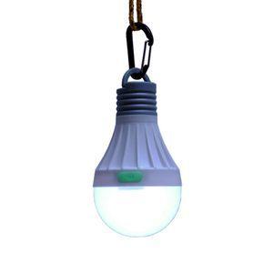LAMPADA INTELIGENTE TENT MEGALITE